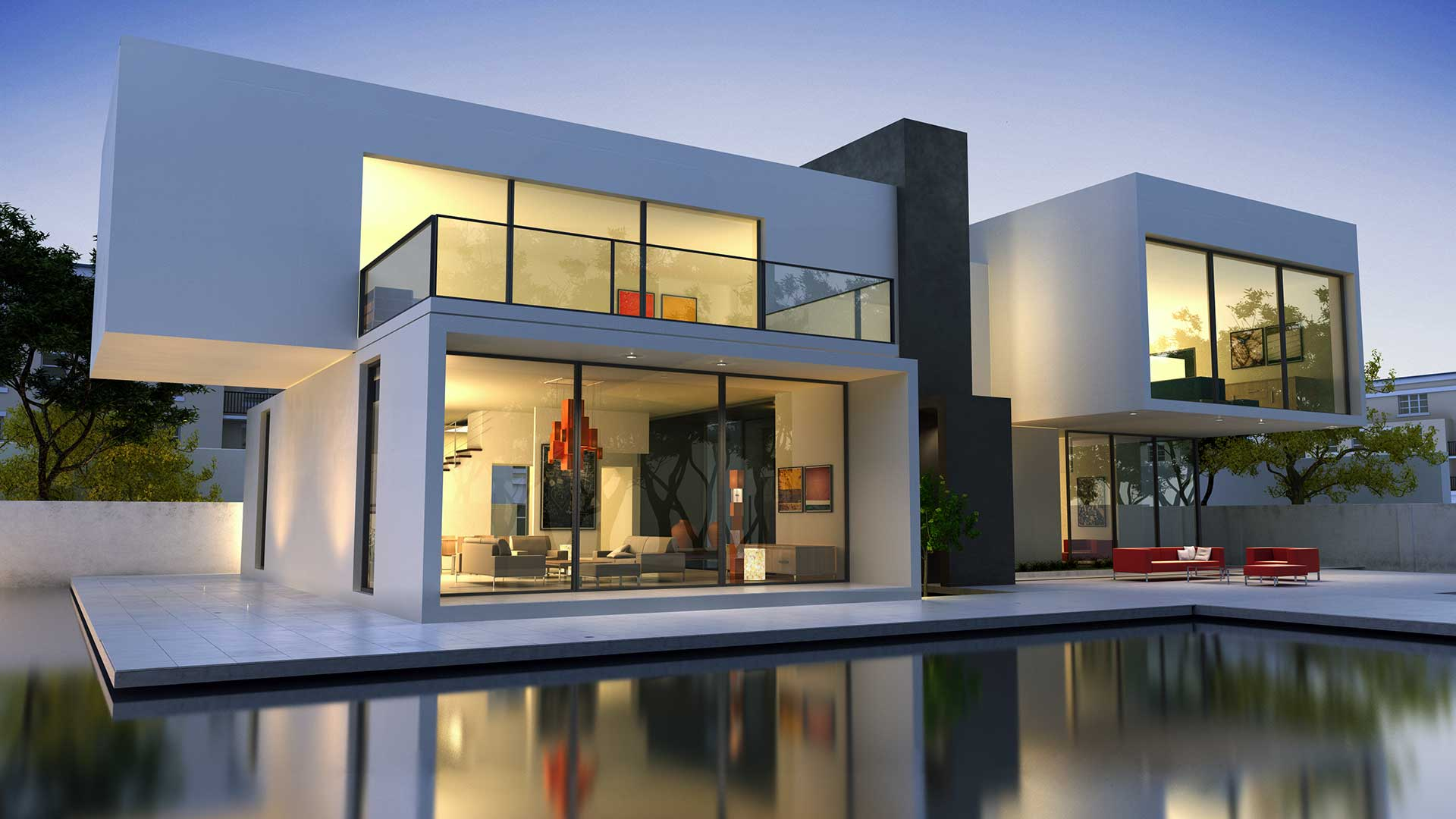 shg_hp_background_VILLA_MODERN_1920x1080
